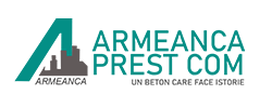 Logo-web-armeanca
